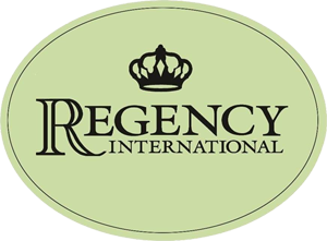 regency-international-logo-60268783b0ca2.png